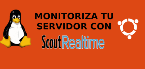 About Scout_Realtime