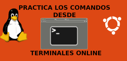 about terminales online