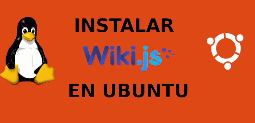 About Wiki.js