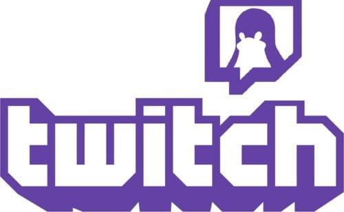 twich-logo
