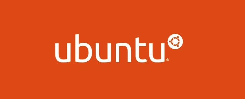 ubuntu_story
