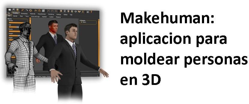 Makehuman_captura