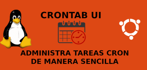 about crontab-ui