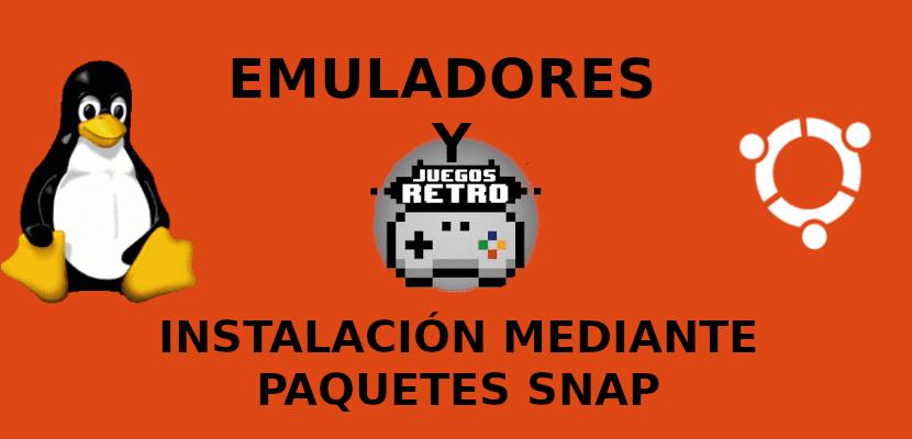about emuladores y juegos retro