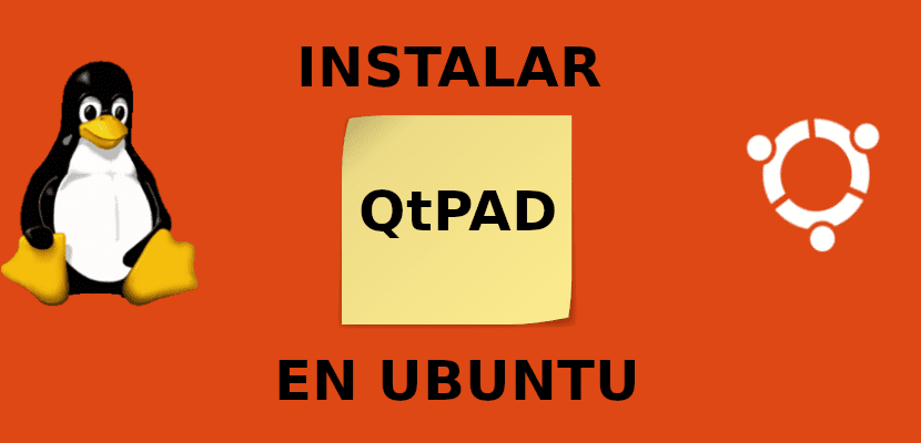 About QtPad