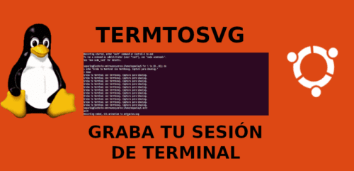 about termtosvg