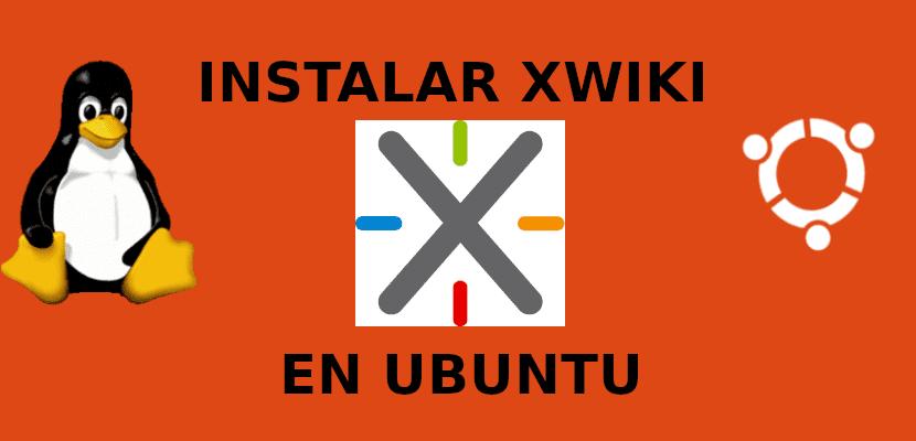 about xwiki