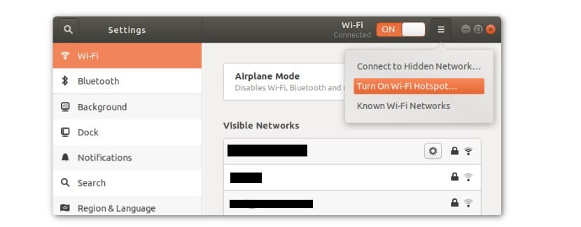 access-point-mode-wi-fi-hotspot 1