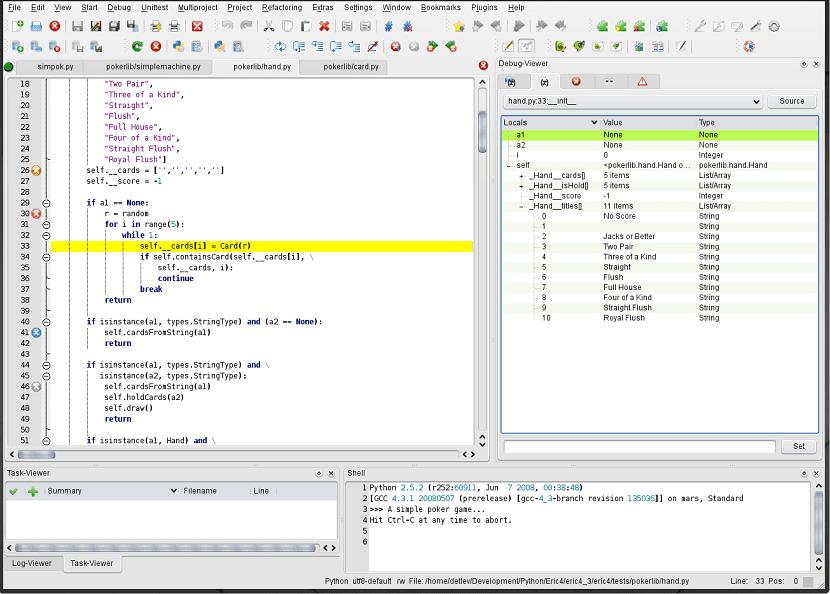 eric4-screen-02