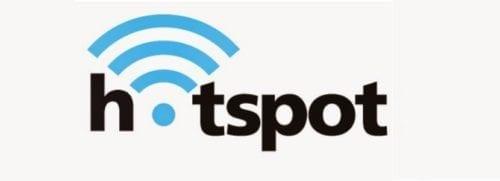 hotspot-logo