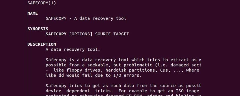 safecopy-data-recovery-tool