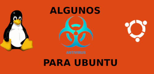 about antivirus para Ubuntu