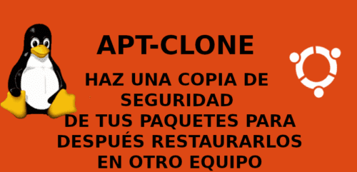 about apt-clone