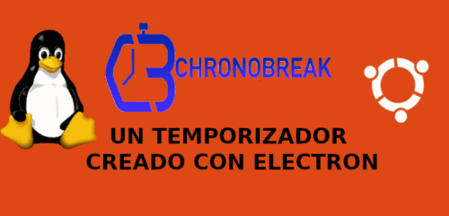 About Chronobreak