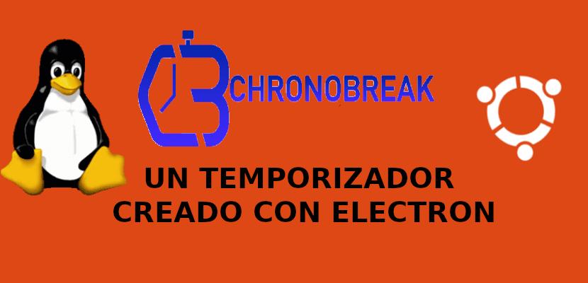 About Chronobreak