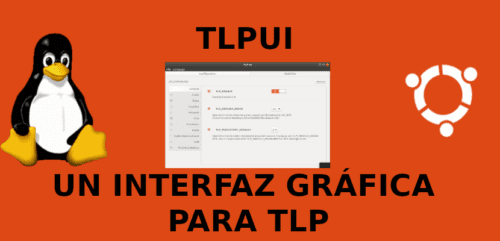 about tlpui