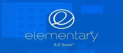 elementary-os-juno-beta-releas