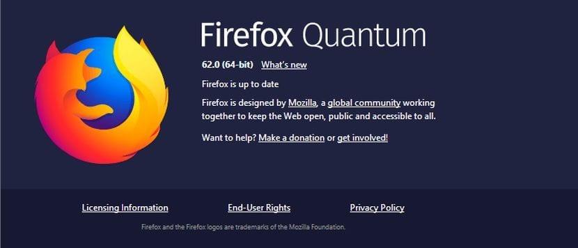 firefox-62