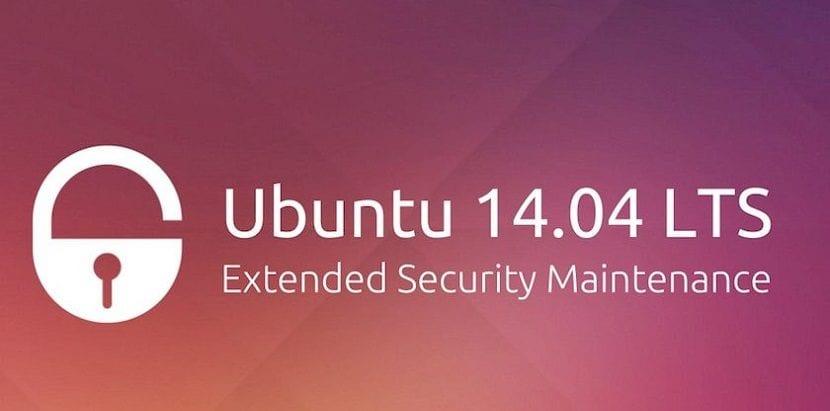 ubuntu-14.04-esm