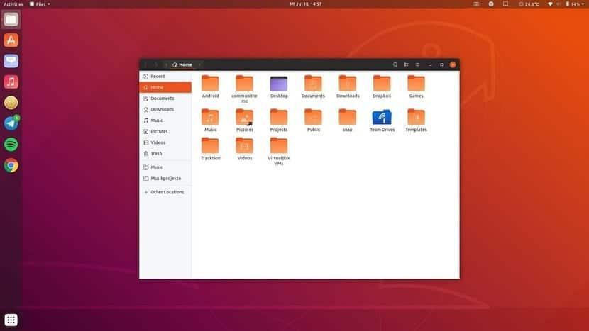 ubuntu-18-10-cosmic-cuttlefish_1