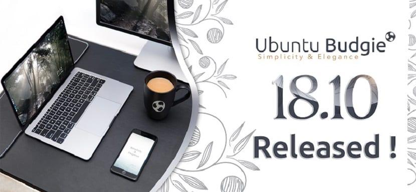 18.10_final_released