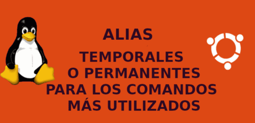 about alias