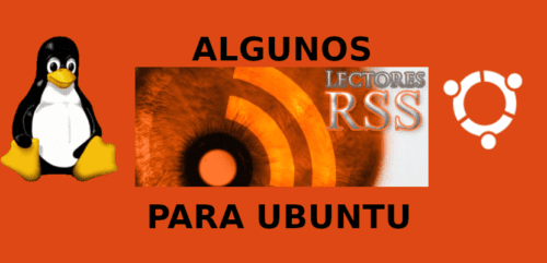 about lectores rss