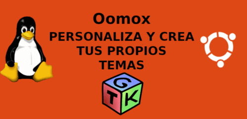 About Oomox