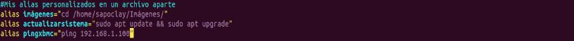 archiivo bash_aliases