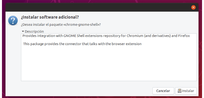 host gnome-shell