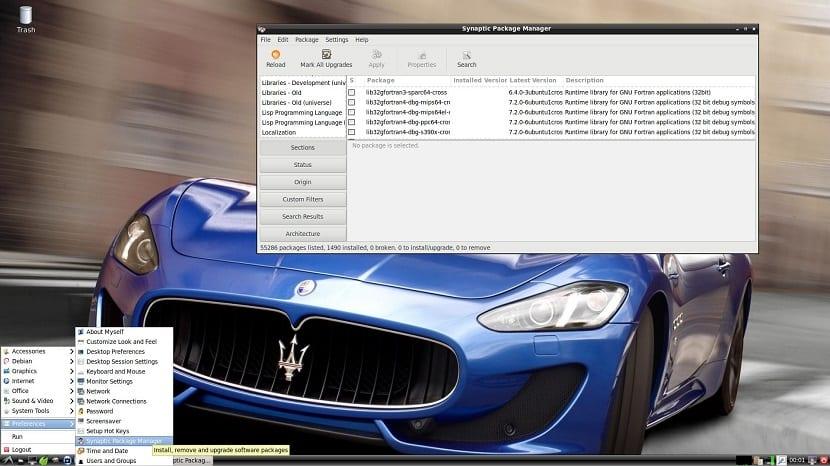 raspex-raspex-desktop-180328