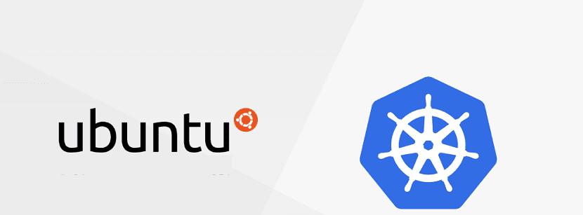 Kubernetes Ubuntu