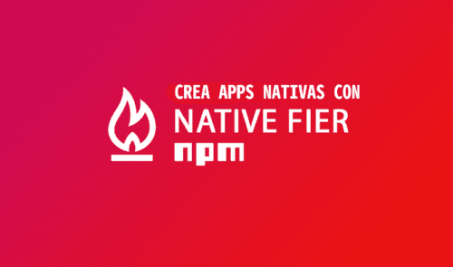 about nativefier