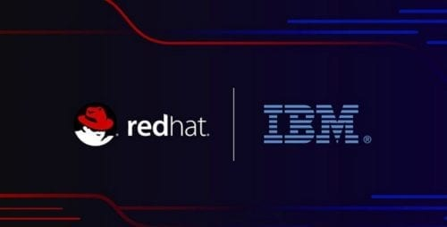 ibm-red-hat