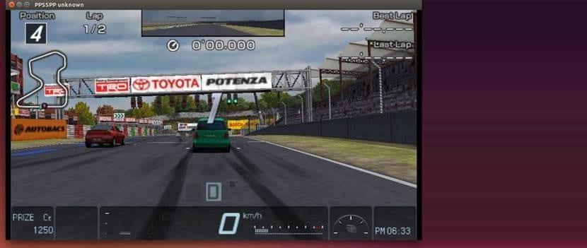 psp-emulator