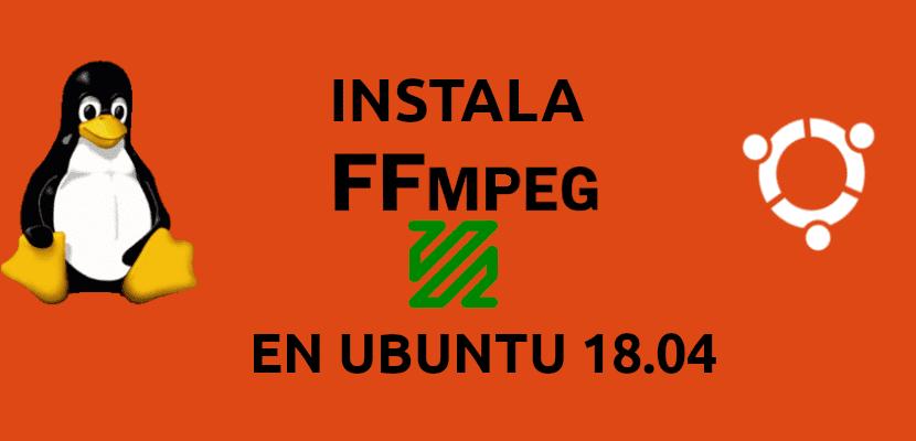 about herramientas ffmpeg