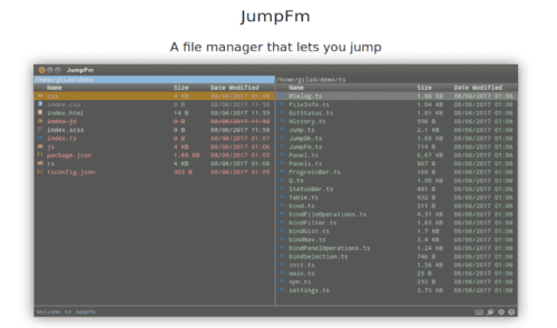 about jumpfm