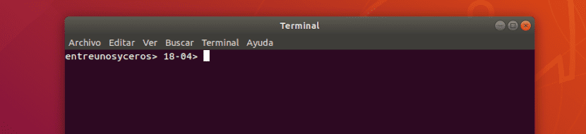 bash prompt usuario y host