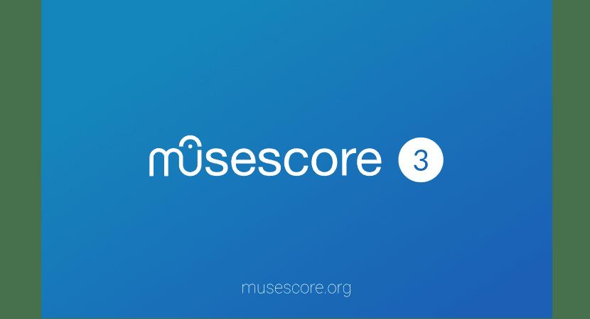imagen logo musescore 3