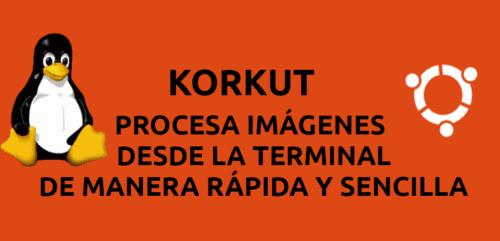 about korkut