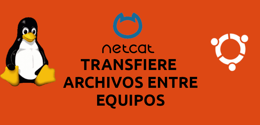 about netcat