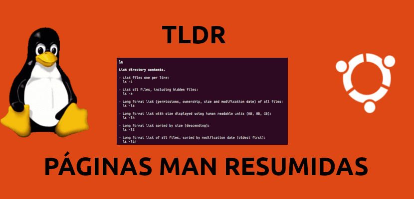 About TLDR
