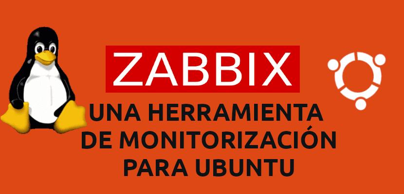 about-zabbix