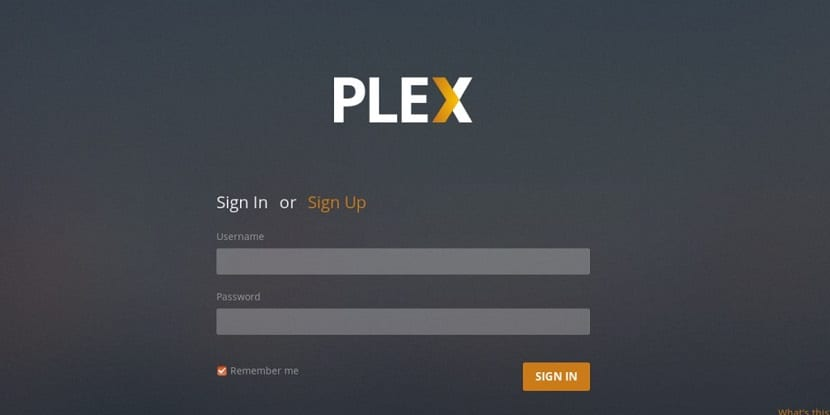 sign-up-for-plex