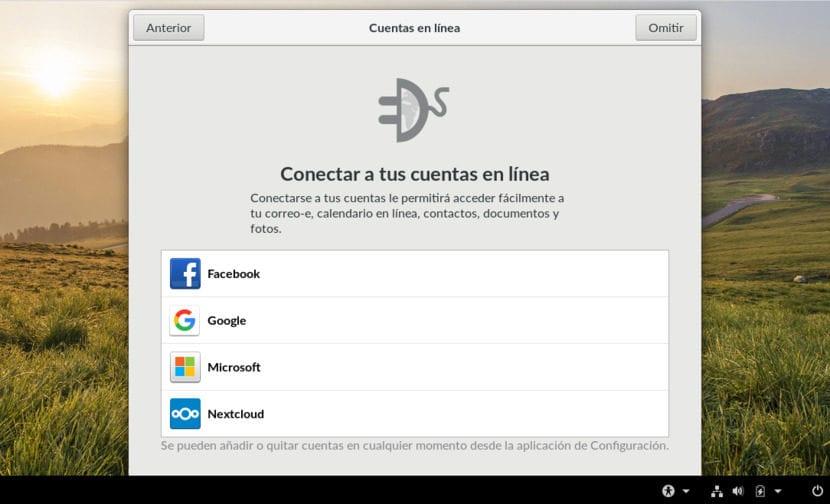 Instalación de Endless OS 10