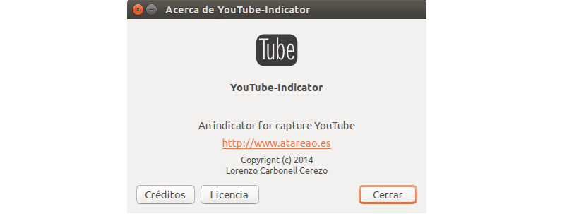 Acerca de YouTube-Indicator_326