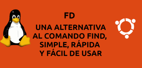 about FD