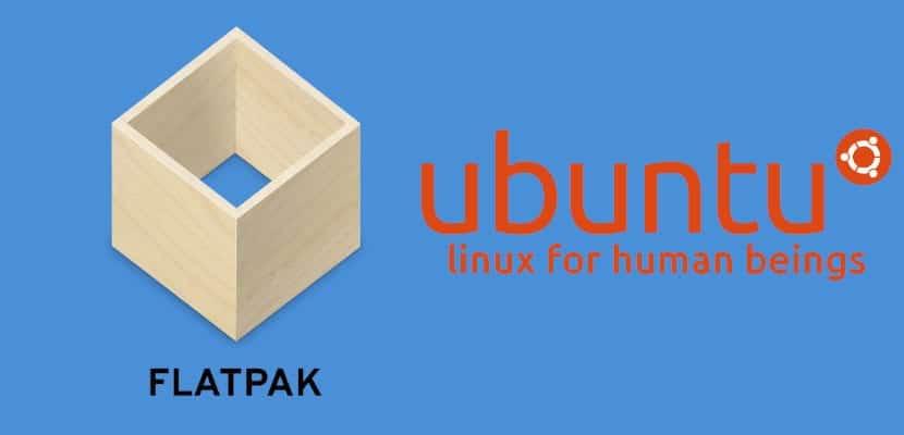 Flatpak en Ubuntu