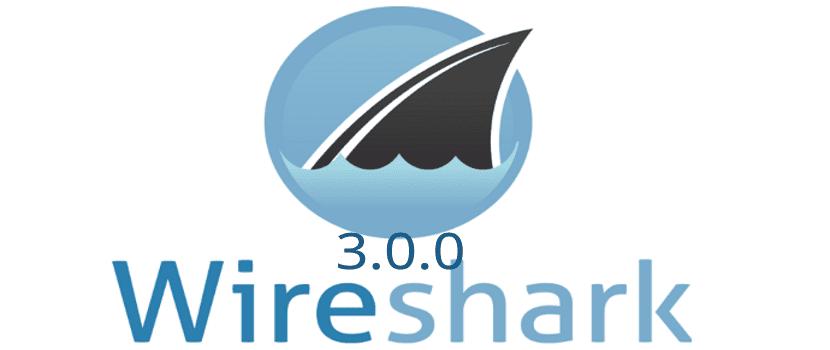 Logo-de-Wireshark