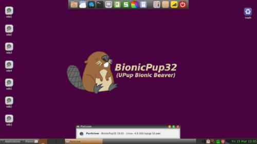 bionicpup64_0